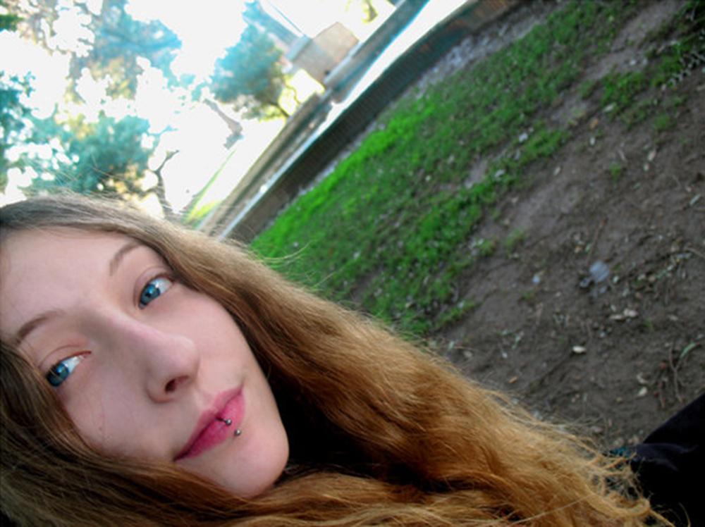 _MG_6_Blanca_De_La_Torre