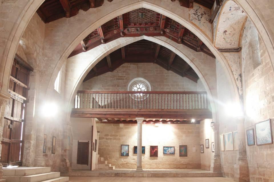 Blanca de la Torre Visual Artist painter illustrator acrylic art ilustrador illustration ilustración arte artista plástico pintor artístico emerging emergente contemporary Valencia España Spain