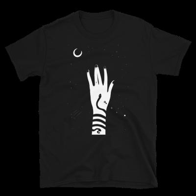 Feminity - Camiseta