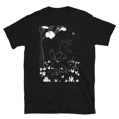Vibes - Camiseta