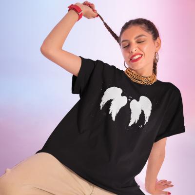 Trinidad - Camiseta